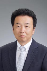 代表取締役 社長 加藤 幸良