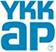 YKKap
